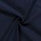 Cotone economy - blu scuro