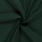 Cotone economy - verde scuro