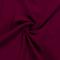 Mussola / doppia garza di cotone bordo