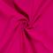 Mussola / doppia garza di cotone fuchsia