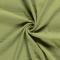 Mussola / doppia garza di cotone - verde chiaro