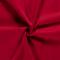 Gabardine - rosso
