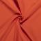 Tessuto di cotone economy mattone