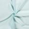 Cotone economy - mint