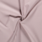 Cotone economy - beige rosa