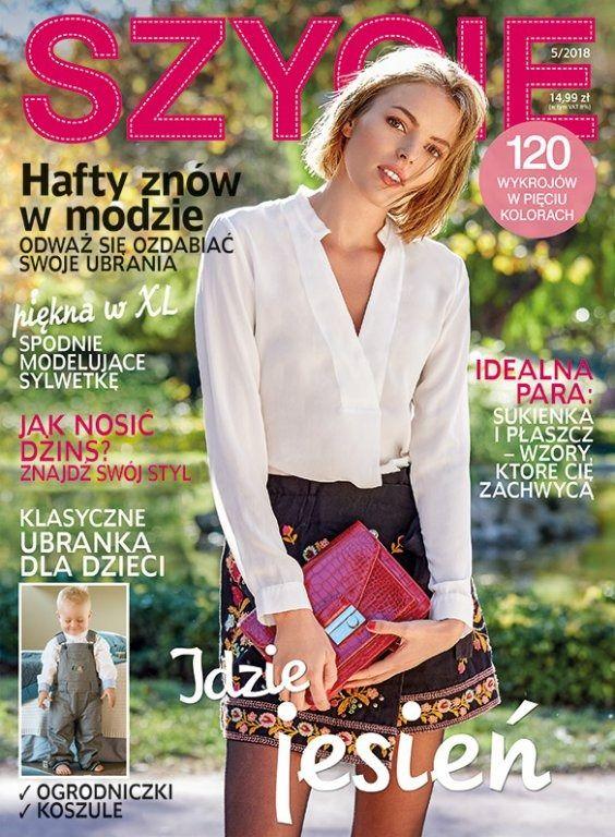 rivista-di-cucito-5/2018-pl