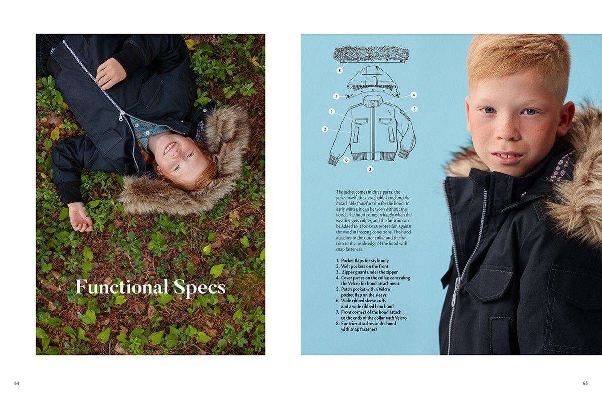 rivista-ottobre-design-kids-6/2017-eng