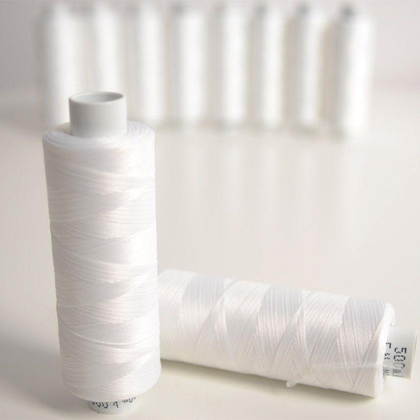 filo-elastico-atena-500-bianco-160