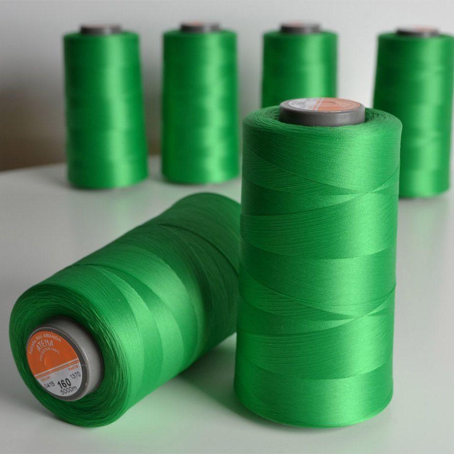 overlock/coverlock-filo-elastico-atena-5000-erba-verde-160