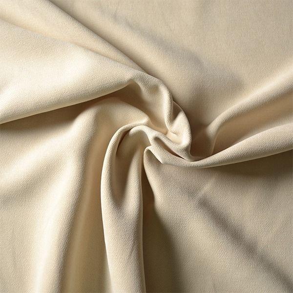 tessuto-awilla---1530-ecru