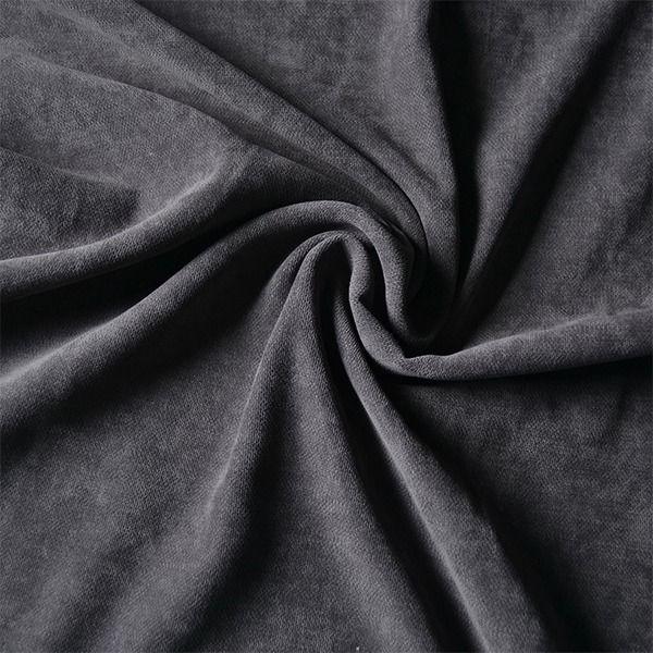 tessuto-awilla---1560-grafite