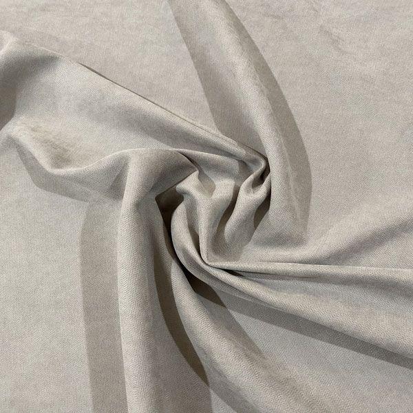 tessuto-awilla---1558-grigio-chiaro