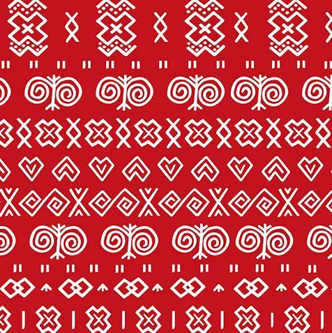 tessuto-poliestere-impermeabile-stampato-td/ns-disegno-cicmany-rosso