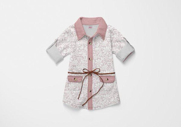 tessuto-di-cotone-premium-pizzo-rosa-antico