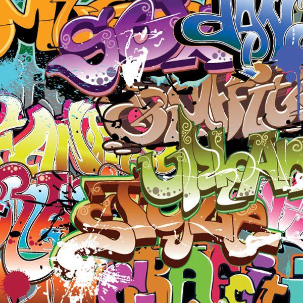 softshell-invernale---city-grafitti
