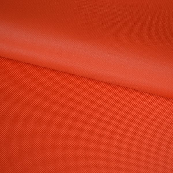 tessuto-di-nylon-impermeabile-colore-arancione-scuro