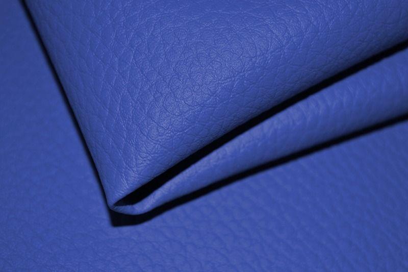 ecopelle---pelle-sintetica-blu-di-parigi