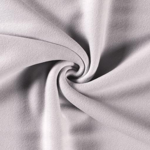 fleece-di-cotone-premium---grigio-chiaro