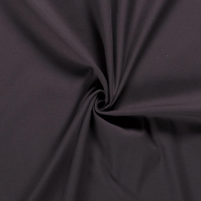 gabardine---grigio-scuro