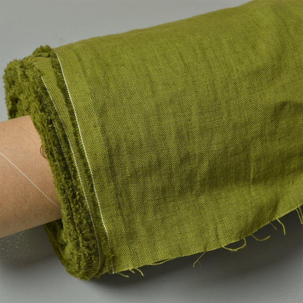 lino-premium-oliva-200g