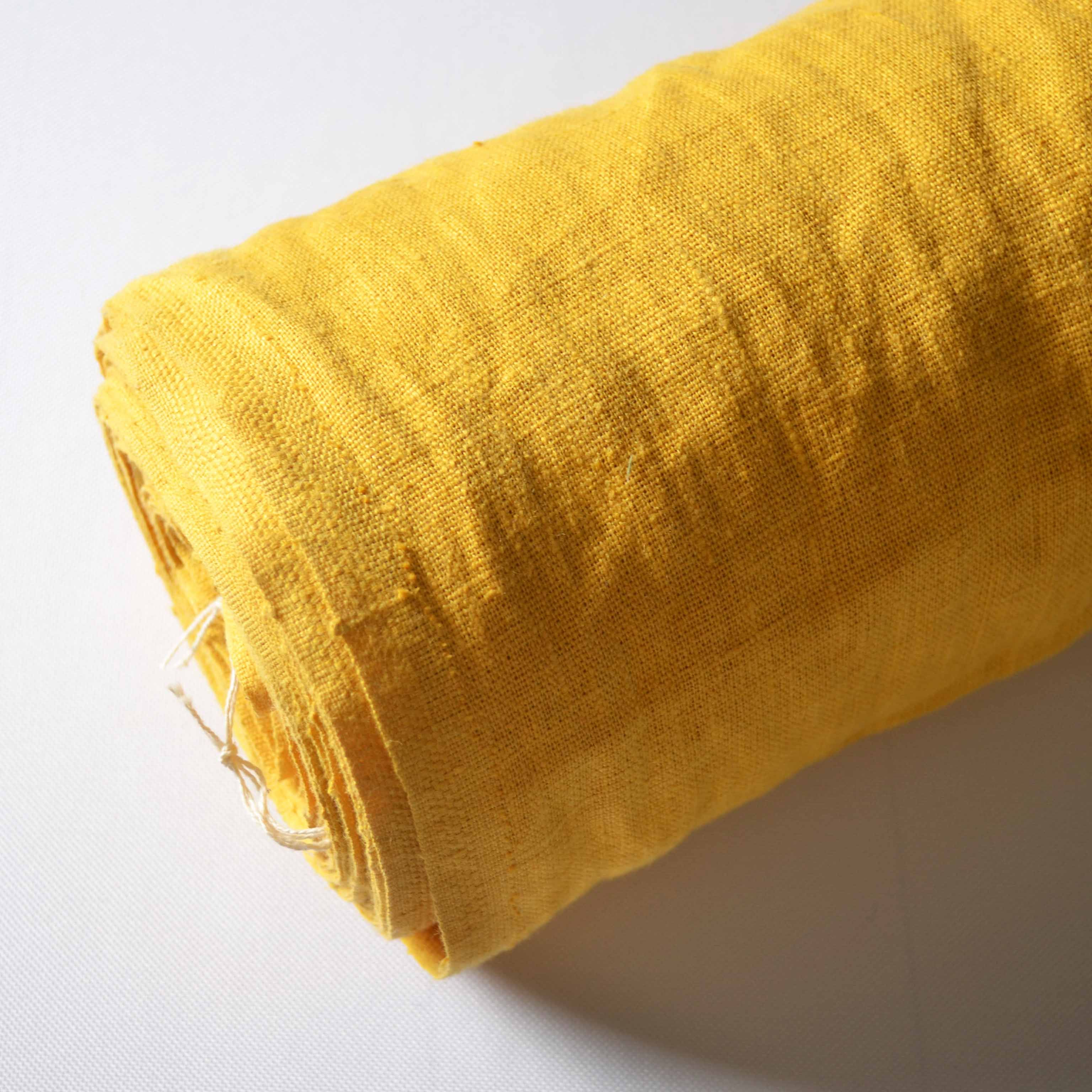 lino-premium-mango-265g
