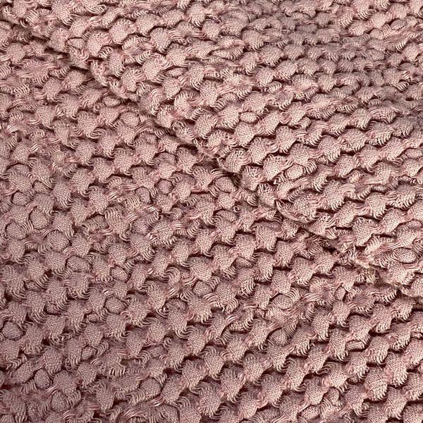 lino-per-asciugamani-da-bagno-e-teli-colore-rosa-chiaro