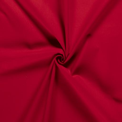 -cotone-economy---rosso