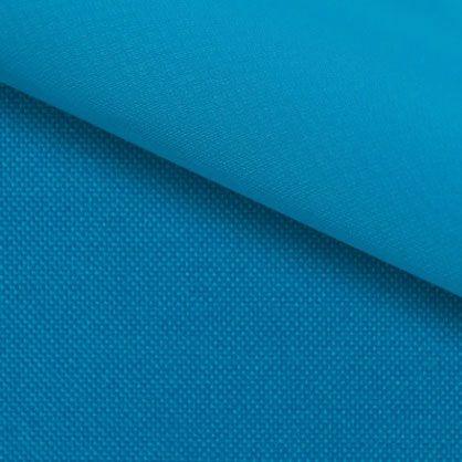 tessuto-di-nylon-impermeabile-colore-turchese
