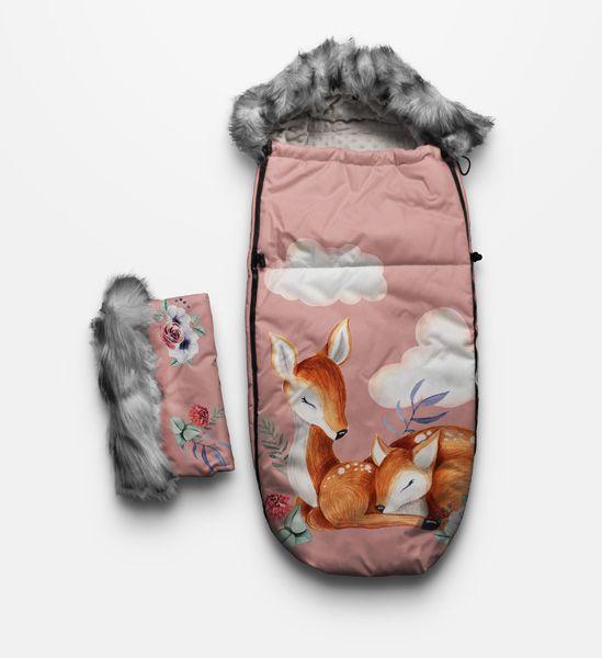 pannello-per-sacco-termico-in--poliestere-impermeabile-155x105-disegno-nature-rosa-antico