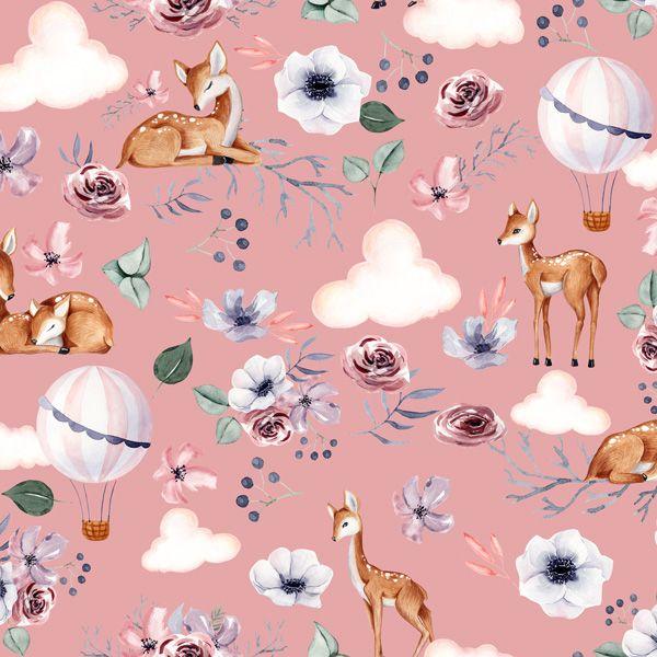 tessuto-di-cotone-premium-nature-rosa-antico