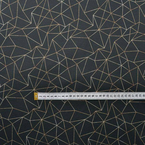 poliestere-impermeabile-td/ns-motivo-geometrico---nola