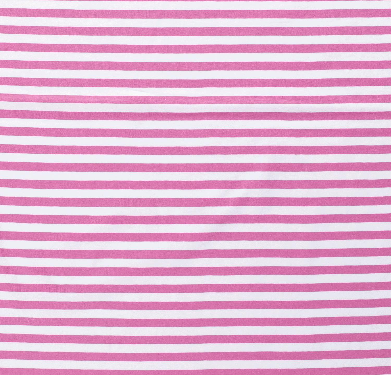 tessuto-jersey---banda-bianco-rosa