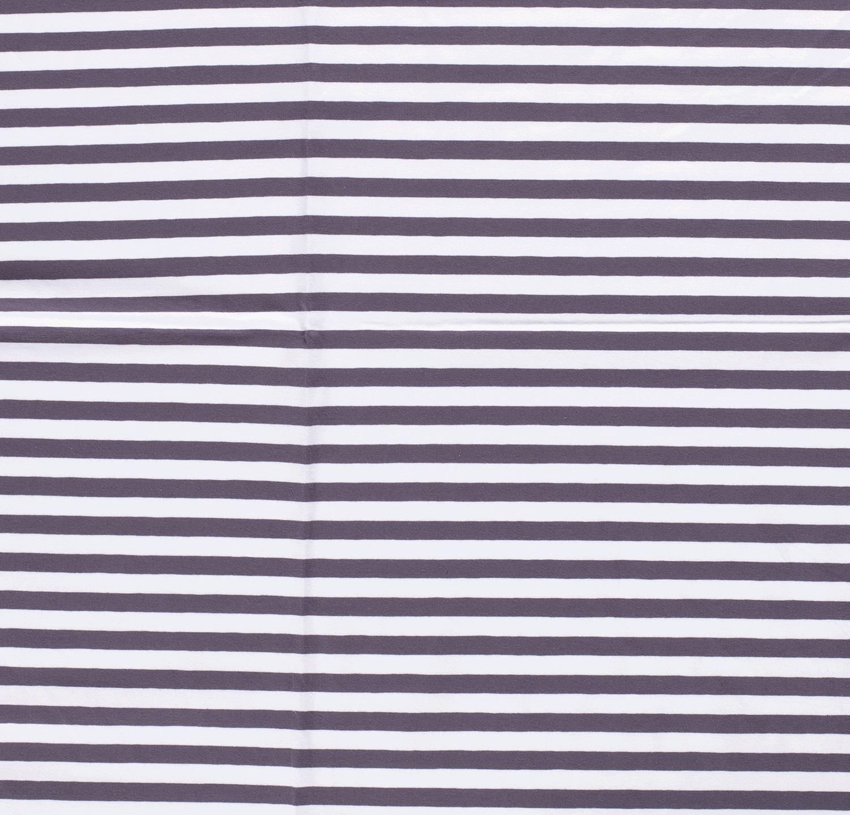 tessuto-jersey---banda-bianco-grigio