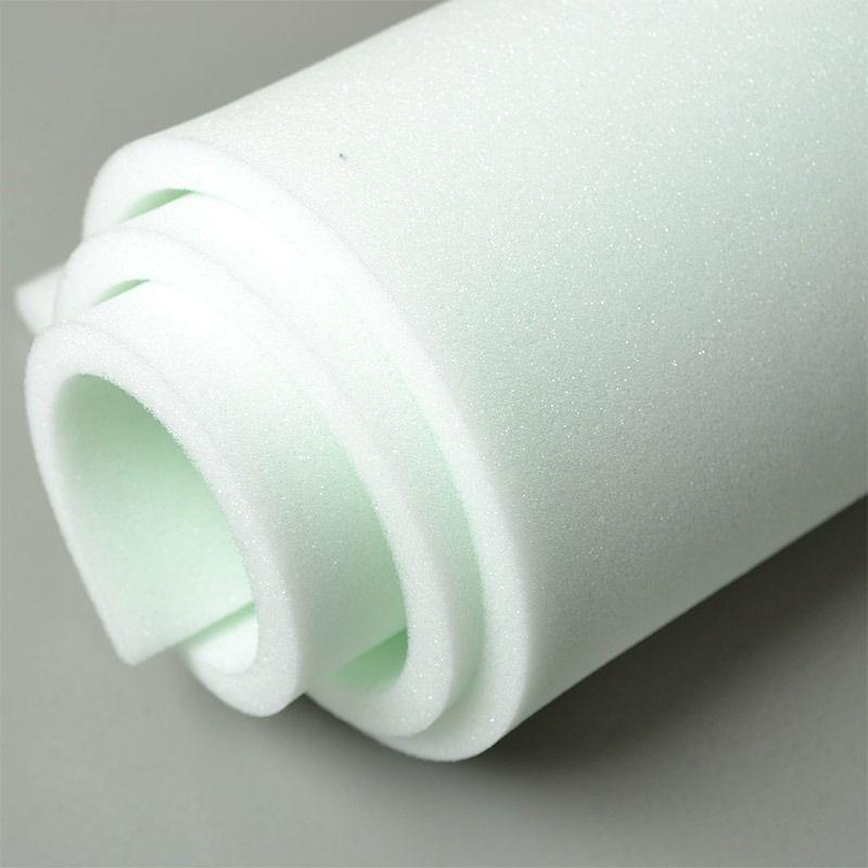 schiuma-50x100x1cm