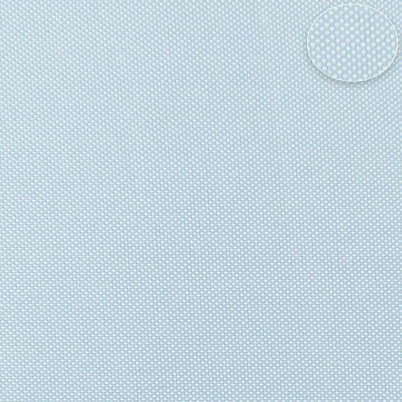 poliestere-impermeabile-blu-chiaro