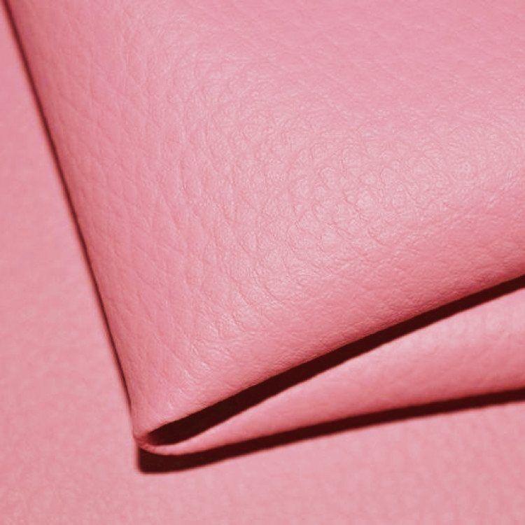 ecopelle---pelle-sintetica-rosa-d26
