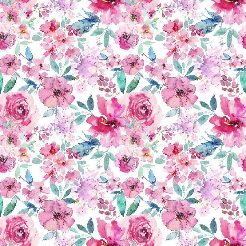 ortalion-con-strato-inferiore-impermeabile---pink-summer