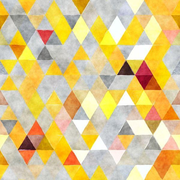 -ortalion-con-strato-inferiore-impermeabile---triangolo-giallo