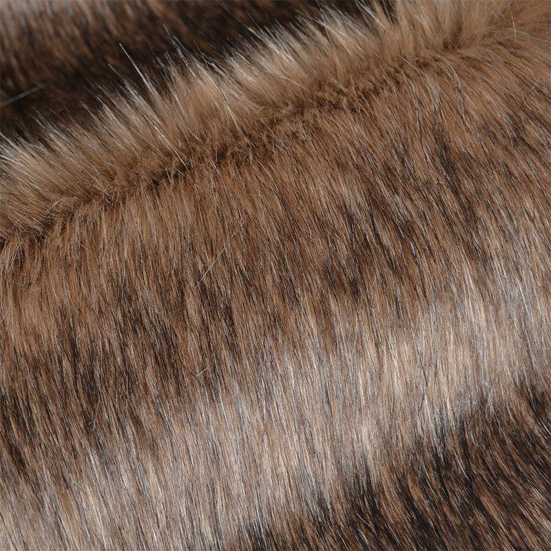tessuto-pelliccia-sintetica-metraggio-premium-mix-beige-chocolate