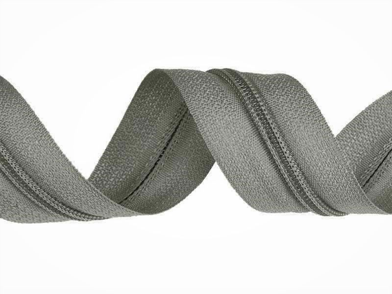 cerniera-al-metro-da-3-mm---grigio
