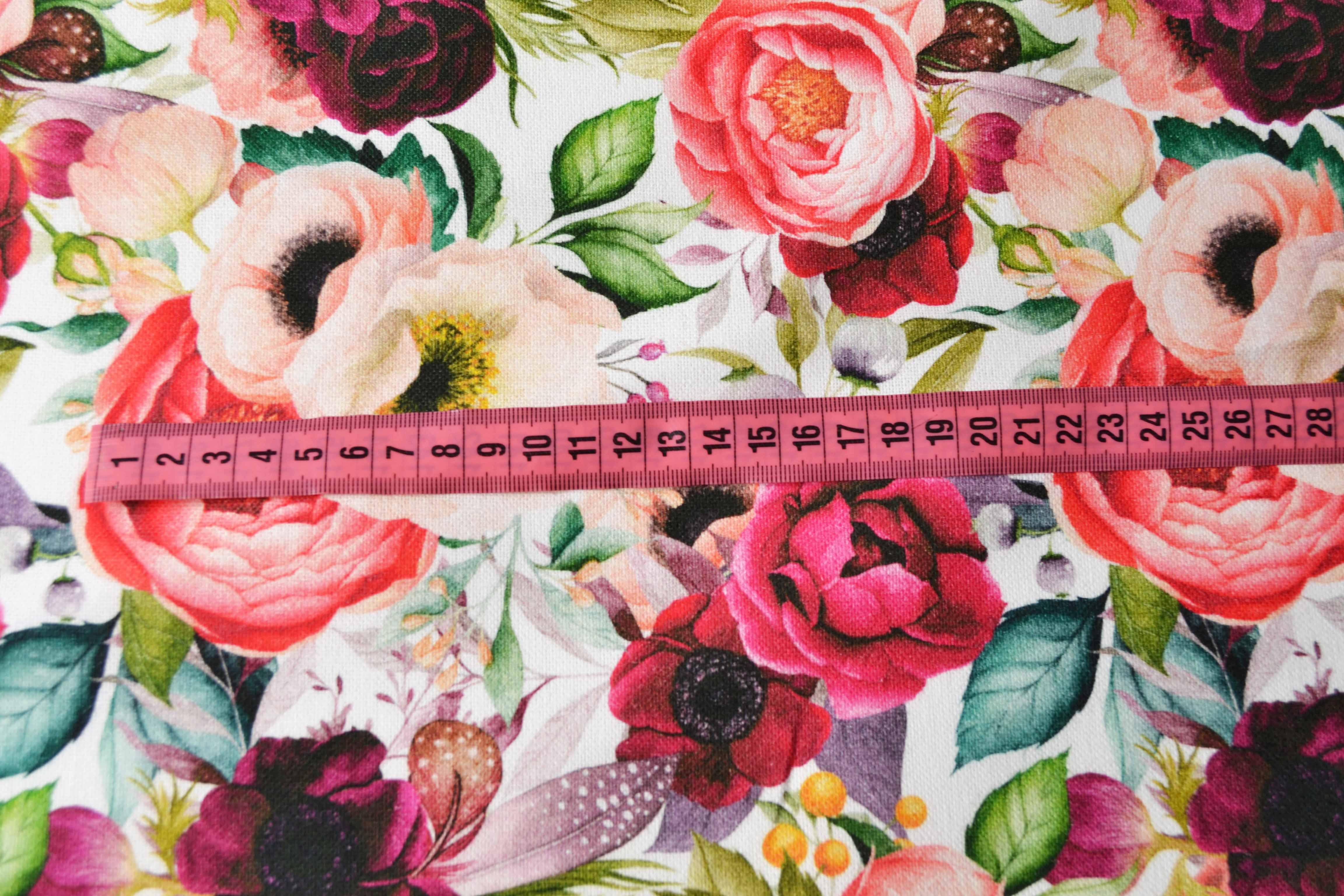 tessuto-di-cotone-decorativo-premium-romance-230g