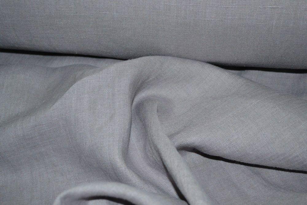 tessuto-di-lino-a-metraggio-grigio-154g