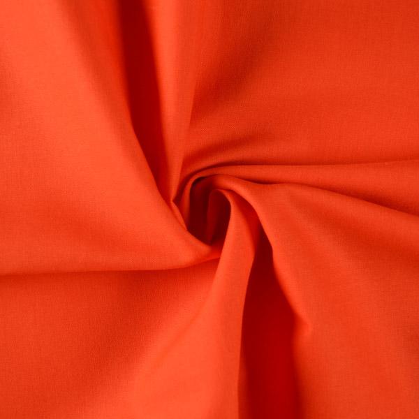 cotone-economy---arancione