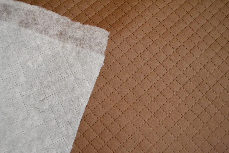 ecopelle---pelle-sintetica-trapuntata-ekosoft-karo-ek-colore-marrone