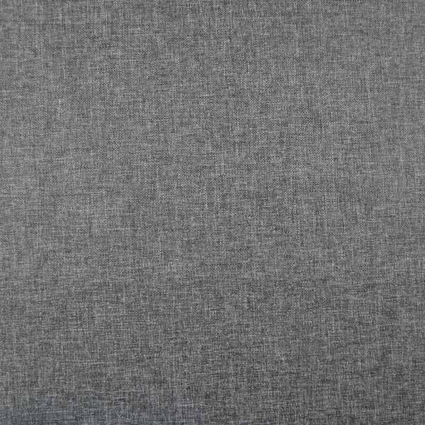 poliestere-impermeabile-meller-grigio-scuro