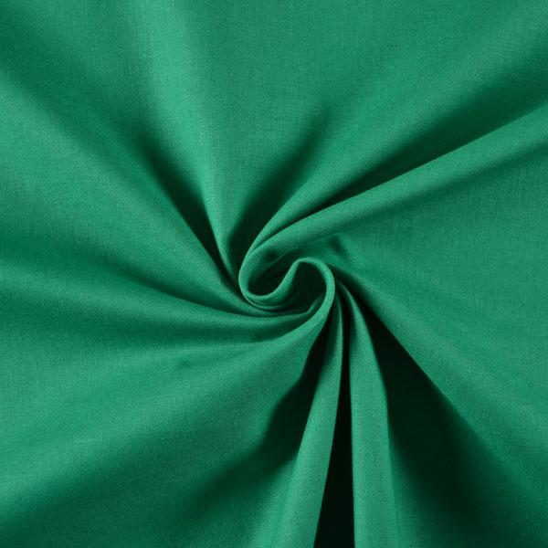 cotone-economy---verde