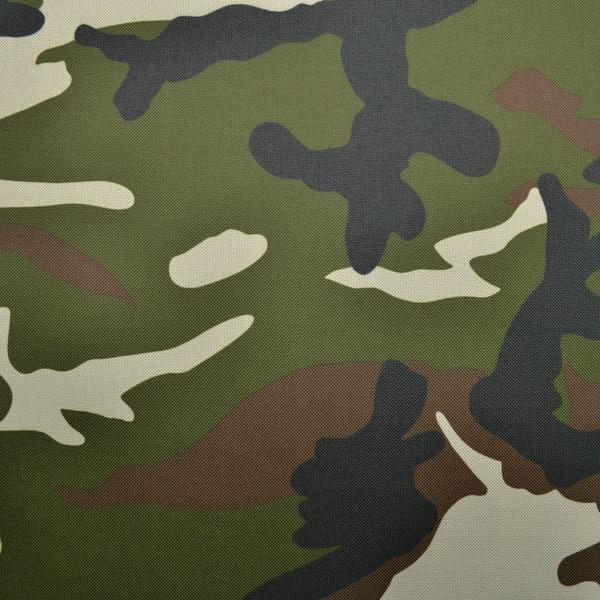 tessuto-di-nylon-impermeabile-colore-camo