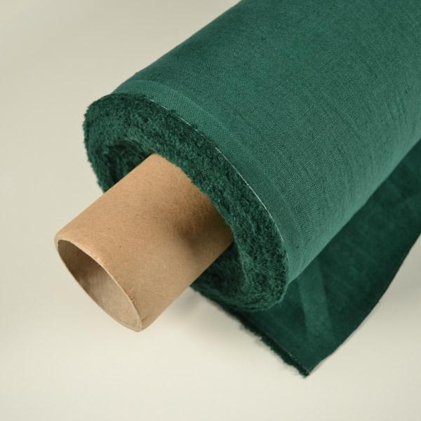 lino-premium-verde-scuro-200g