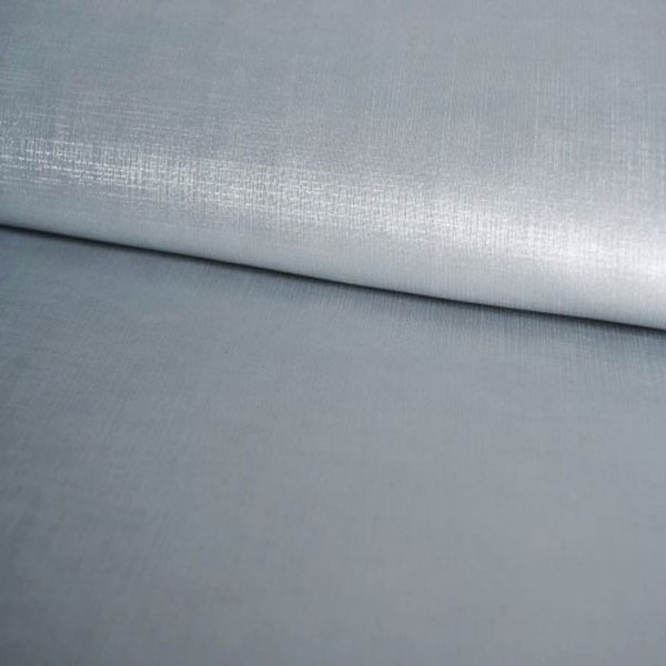 ecopelle---pelle-sintetica-argento-perlato