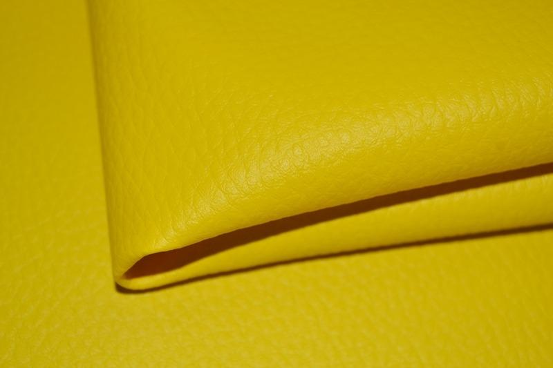 ecopelle---pelle-sintetica-giallo